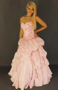 md8594-matric-fareweldance-dresses--matriekafskeidrokke-