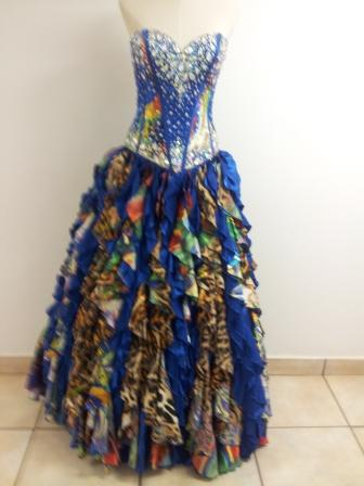 mdr5578-matric-farewelldance-dresses--matriekafskeidrokke-
