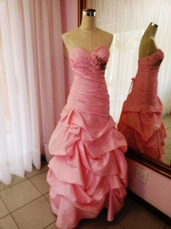 mdr4650-matric-farewelldance-dresses--matriekafskeidrokke-