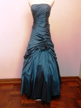 md71507-matric-farewelldance-dresses--matriekafskeidrokke-