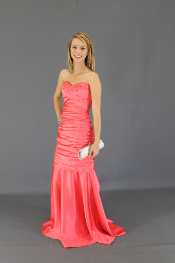 md62618-matric-farewelldance-dresses--matriekafskeidrokke-