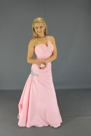 md2572-matric-farewelldance-dresses--matriekafskeid-rokke-