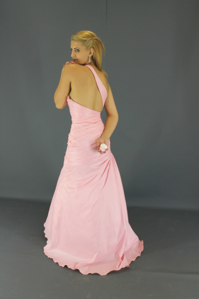 md2572-matric-farewelldance-dresses--matriekafskeidrokke-
