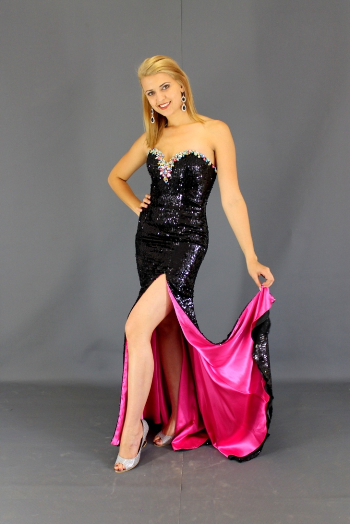 md36716-matric-farewelldance-dresses--matriekafskeidrokke-