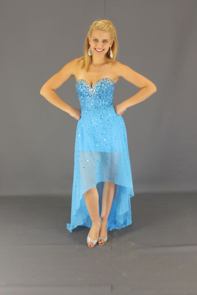 md32753-matric-farewelldance-dresses--matriekafskeidrokke-front