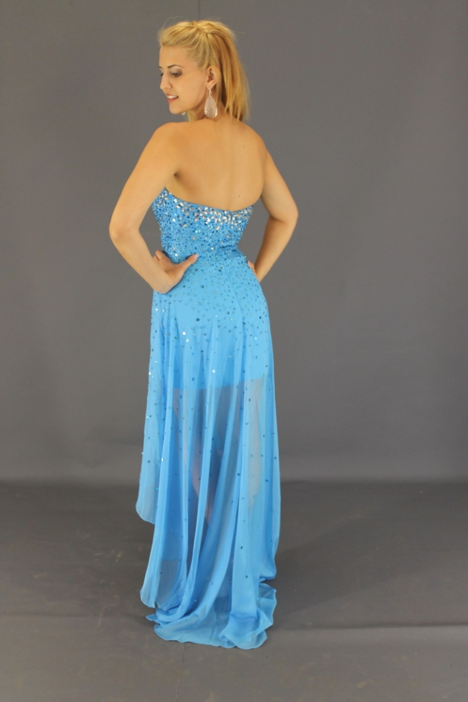 md32753-matric-farewelldance-dresses--matriekafskeidrokke-