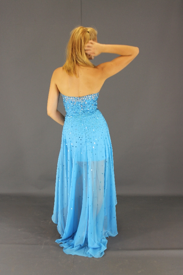 sf5753-soft-flowy-dresses-back