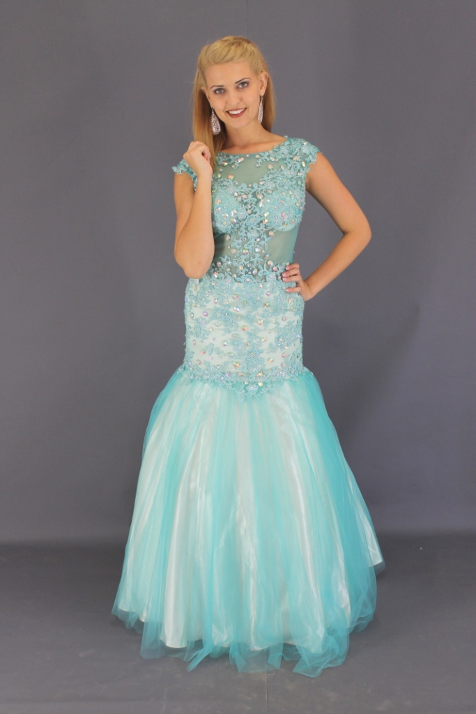 md48755-matric-farewelldance-dresses--matriekafskeidrokke-