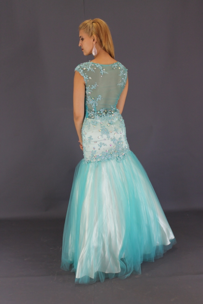 md28755-matric-farewelldance-dresses--matriekafskeidrokke-