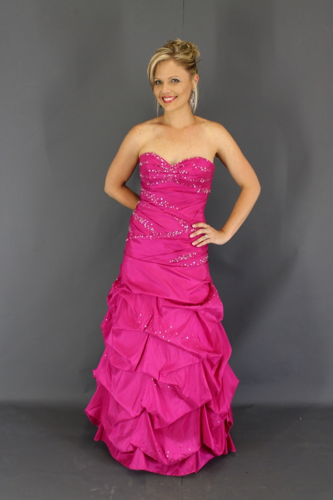 bg31126-ball-gowns--balrokke-