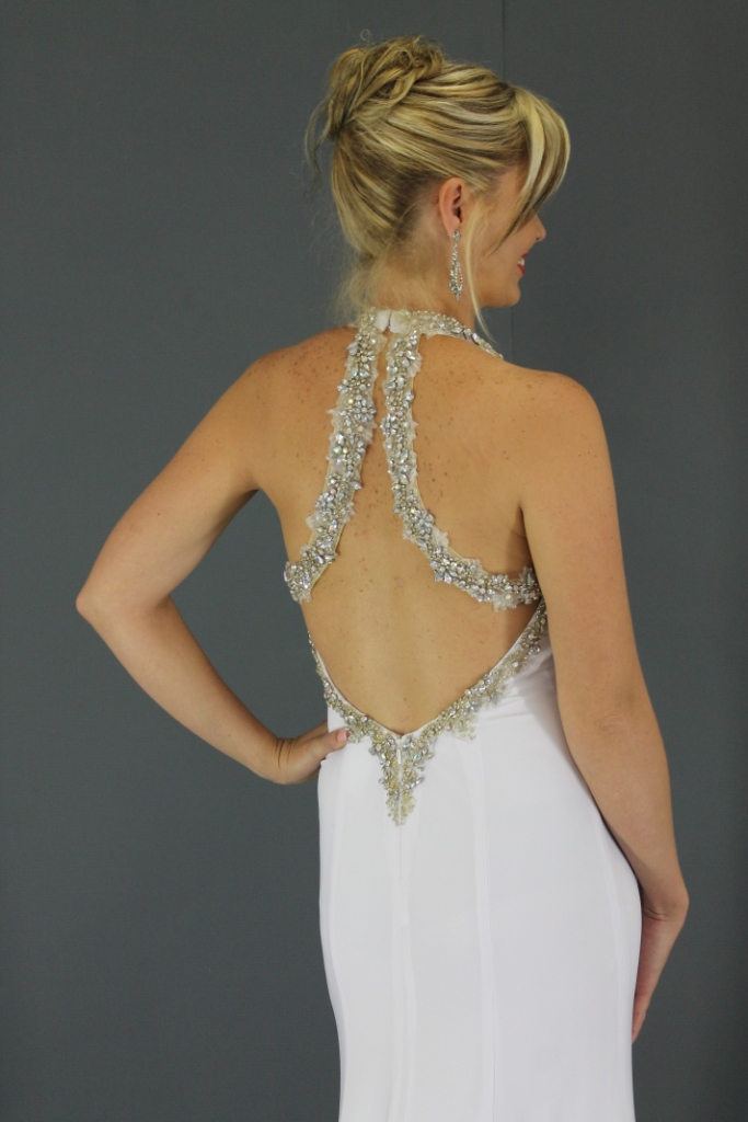 md59742-matric-farewelldance-dresses--matriekafskeidrokke-