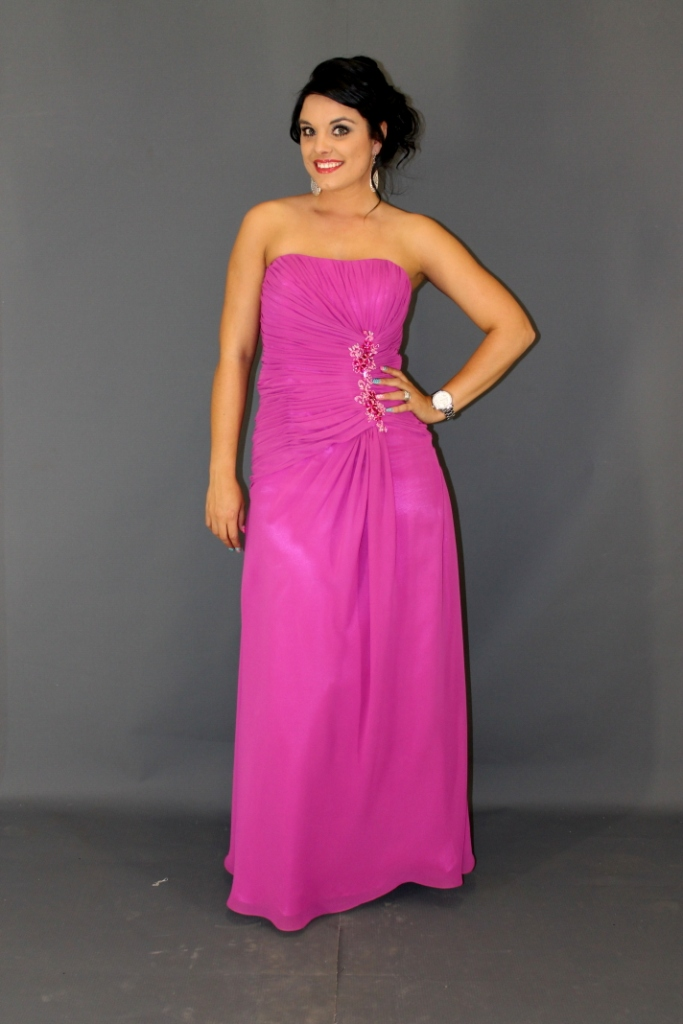 mdr13258-matric-farewelldance-dresses--matriekafskeidrokke-