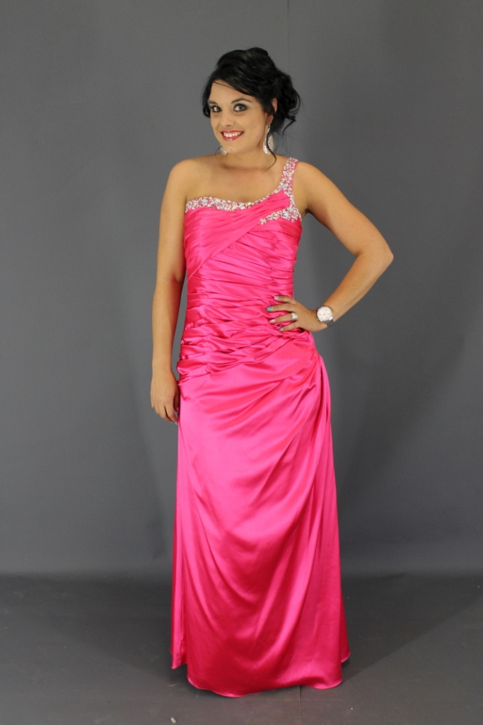 md41568-matric-farewelldance-dresses--matriekafskeidrokke-