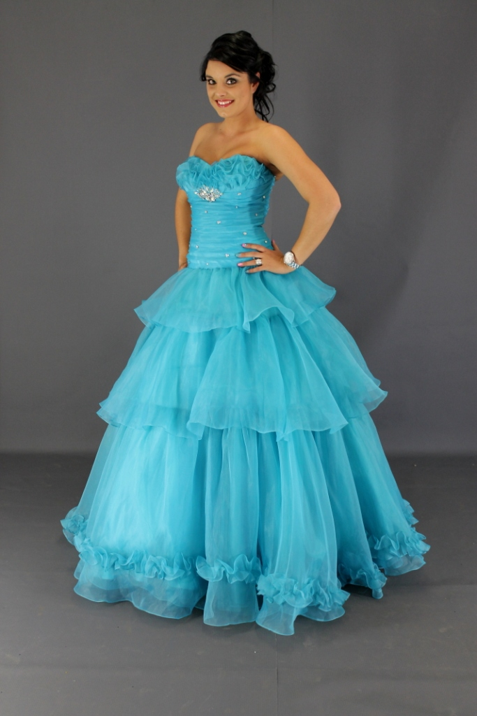 md50455-matric-farewelldance-dresses--matriekafskeidrokke-