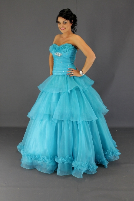 bg16455-ball-gowns--balrokke-