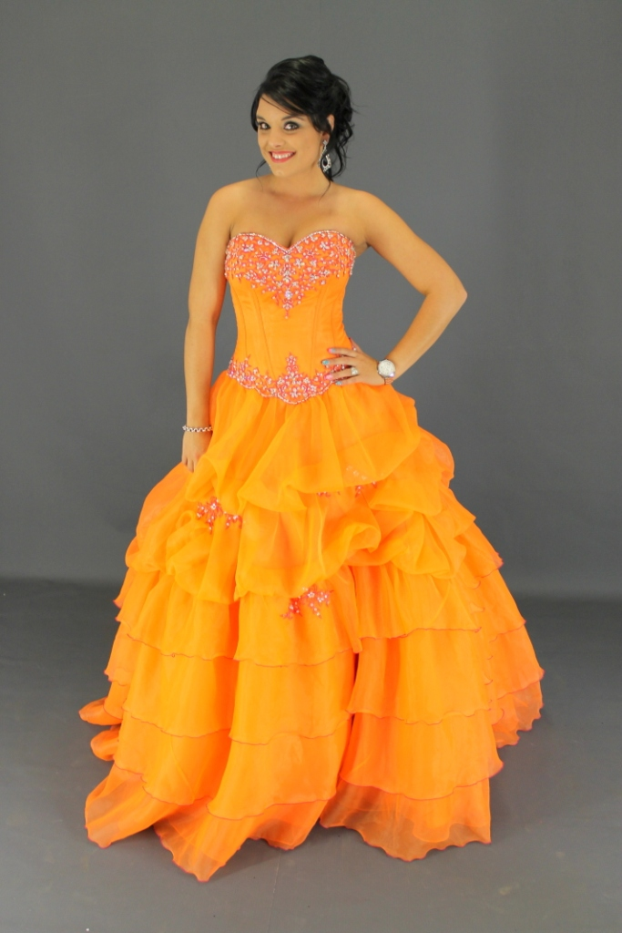 bg26522-ball-gowns--balrokke-