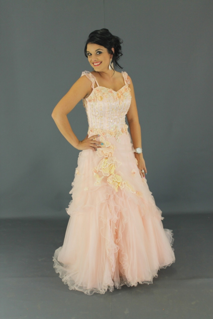 md5705-matric-farewelldance-dresses--matriekafskeidrokke-