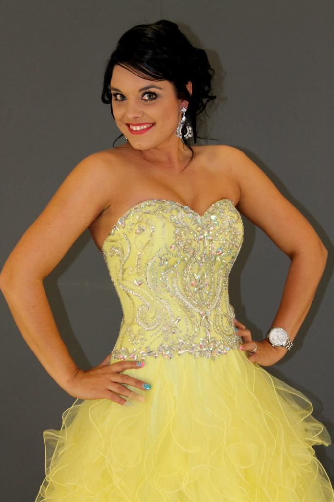 bg11707-ball-gowns--balrokke-