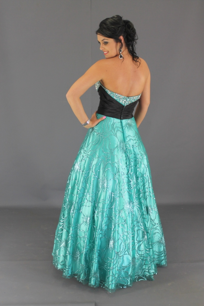 md42557-matric-farewelldance-dresses--matriekafskeidrokke-