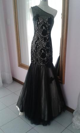 md30s-matric-farewelldance-dresses--matriekafskeidrokke-
