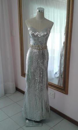 md100660-matric-farewelldance-dresses--matriekafskeidrokke-