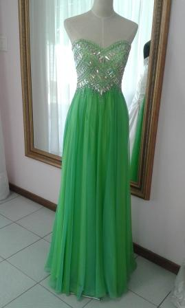 md19764-matric-farewelldance-dresses--matriekafskeid-rokke-