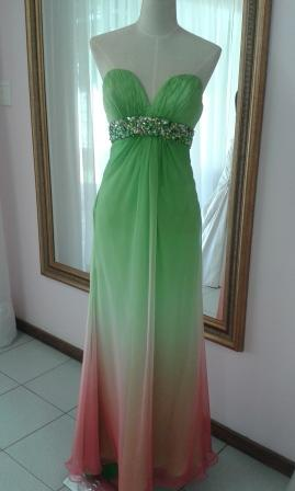 md126722-matric-farewelldance-dresses--matriekafskeidrokke-