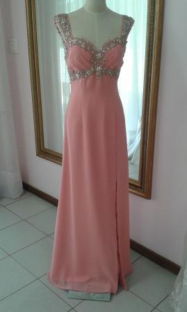md6rob8-matric-farewelldance-dresses--matriekafskeidrokke-