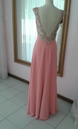 md6rob8-back-matric-farewelldance-dresses--matriekafskeidrokke