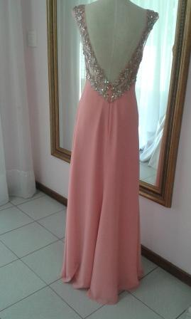 md53rob8-matric-farewelldance-dresses--matriekafskeidrokke-back