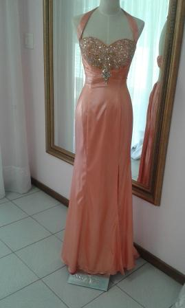 md130602-matric-farewelldance-dresses--matriekafskeidrokke-