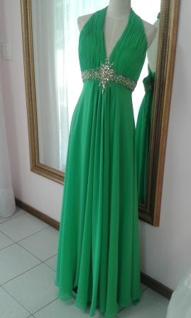 md3363-matric-farewelldance-dresses--matriekafskeidrokke-