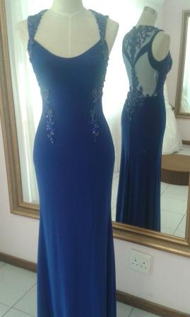 ff52royal-blue-form-fitted-dresses-