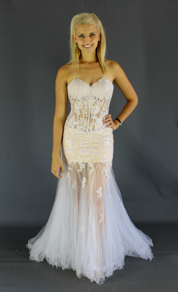 md58767-matric-farewelldance-dresses--matriekafskeidsrokke-