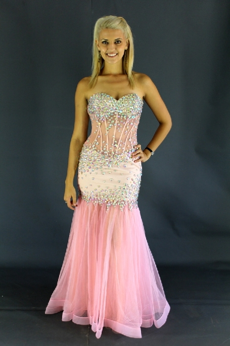 md9777-matric-farewelldance-dresses--matriekafskeidrokke-