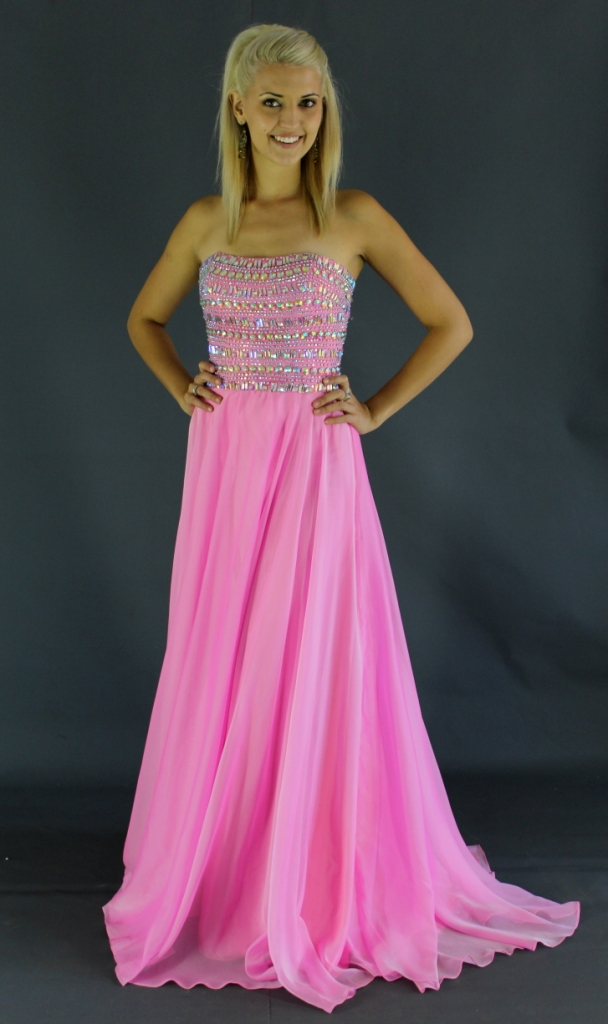 md26772-matric-farewelldance-dresses--matriekafskeidrokke-