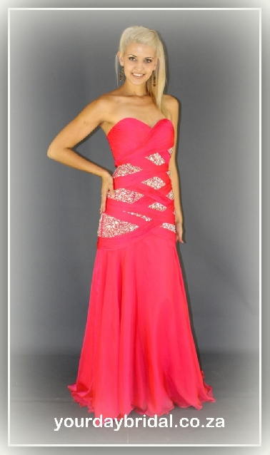 md47746-matric-farewelldance-dresses--matriekafskeidrokke-