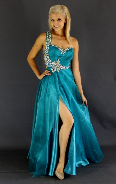 md49rob15-matric-farewelldance-dresses--matriekafskeidrokke-