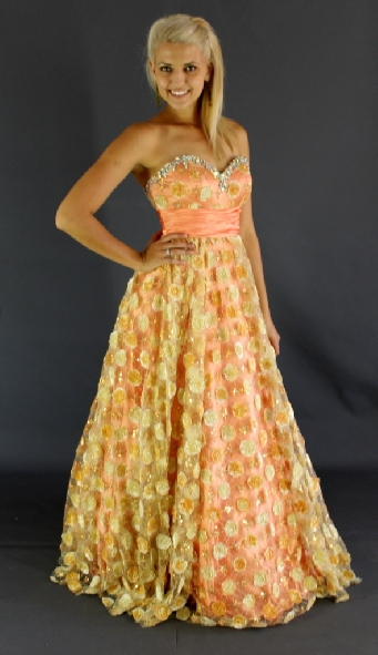 bg14708-ball-gowns--balrokke-