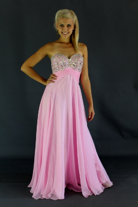 md57763-matric-farewelldance-dresses--matriekafskeidrokke-