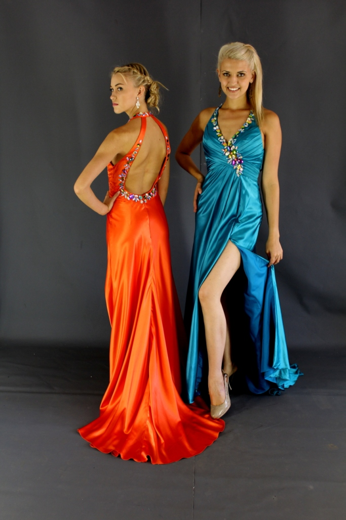 ff11372-formfitted-mermaid-dresses