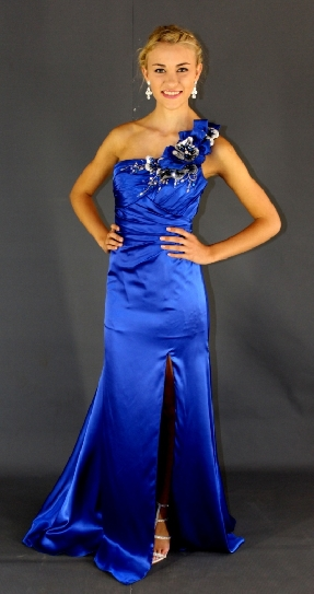 md54686-matric-farewelldance-dresses--matriekafskeidsrokke-