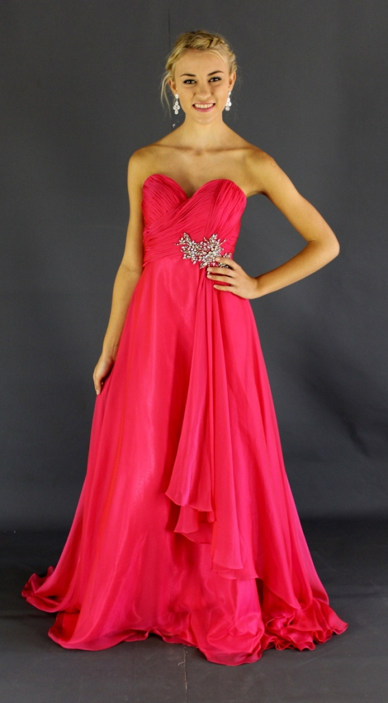 md29726-matric-farewelldance-dresses--matriekafskeidrokke-