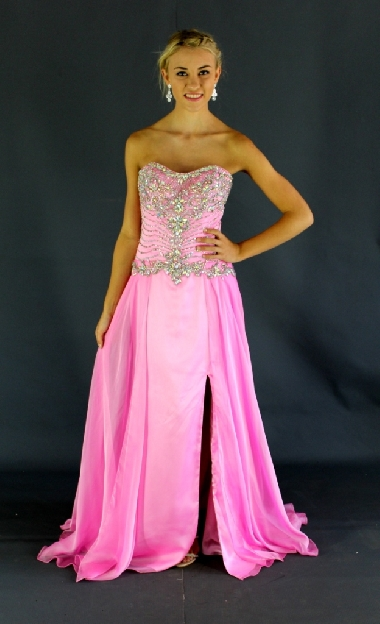 md22761-matric-farewelldance-dresses--matriekafskeidrokke-