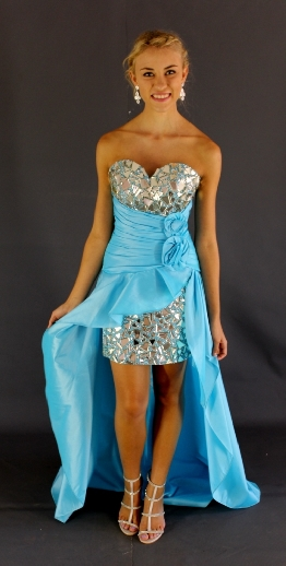 md67751-matric-farewelldance-dresses--matriekafskeidrokke-