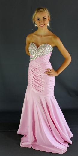 md14573-matric-farewelldance-dresses--matriekafskeidrokke-