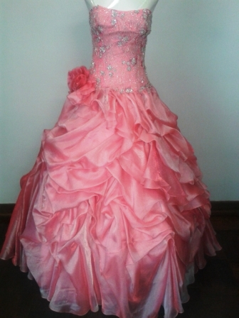 md70470-matric-farewelldance-dresses--matriekafskeidrokke-