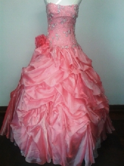 bg28470-ball-gowns--balrokke-