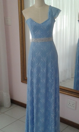 md24s44-matric-farewelldance-dresses--matriekafskeidrokke-