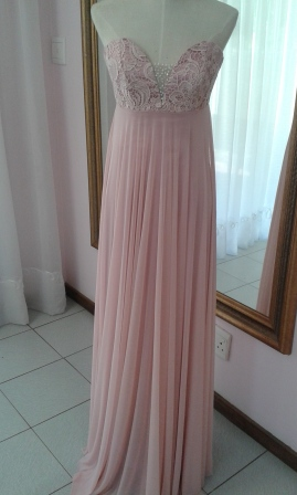md14s41-ice-pink-matric-farewelldance-dresses--matriekafskeidrokke